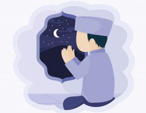 Learn Islam Online