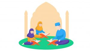 learn quran online with the best quran tutors