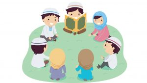 learn quran memorization with the best quran tutors