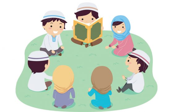 learn quran memorization with the best quran tutors