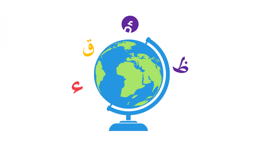 The Prominence of Arabic Language And Speakers Across The Globe