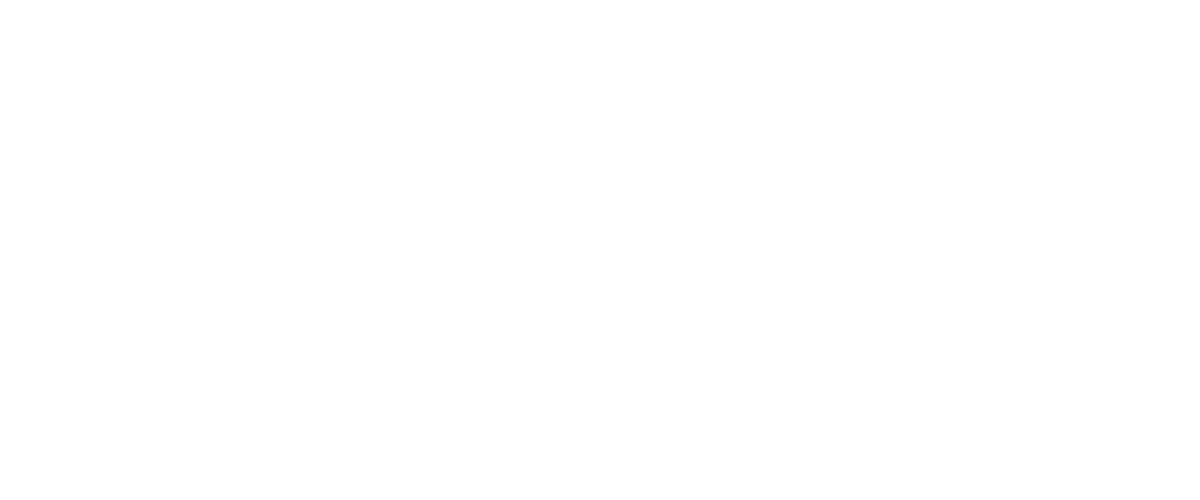 Alif Arabic