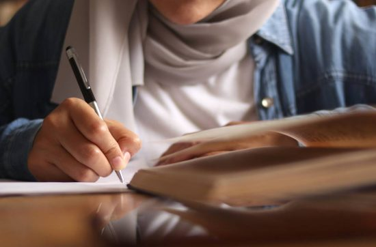 Do You Want To Learn Arabic? Some Excellent Ways To Do It